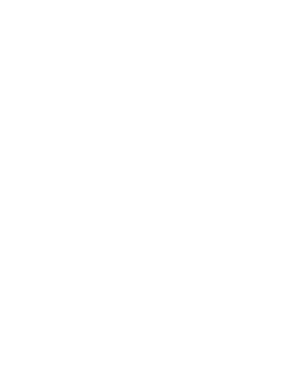 Chwai Logo